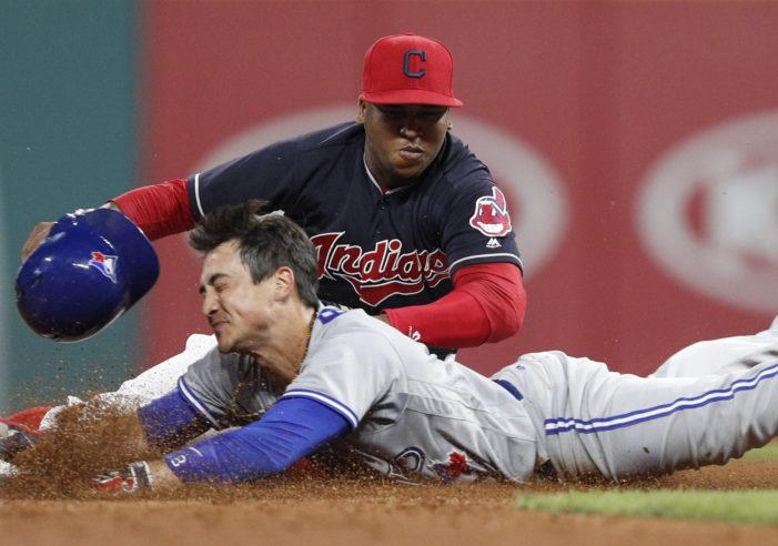 Walk-offs galore, Braun fights Phils and Dodgers defend LA