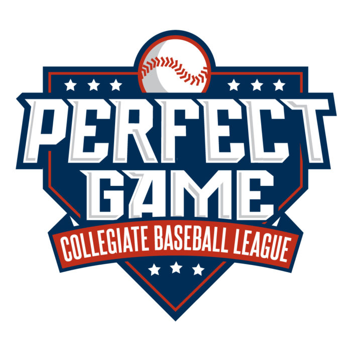2017 PGCBL All-League Team Announced