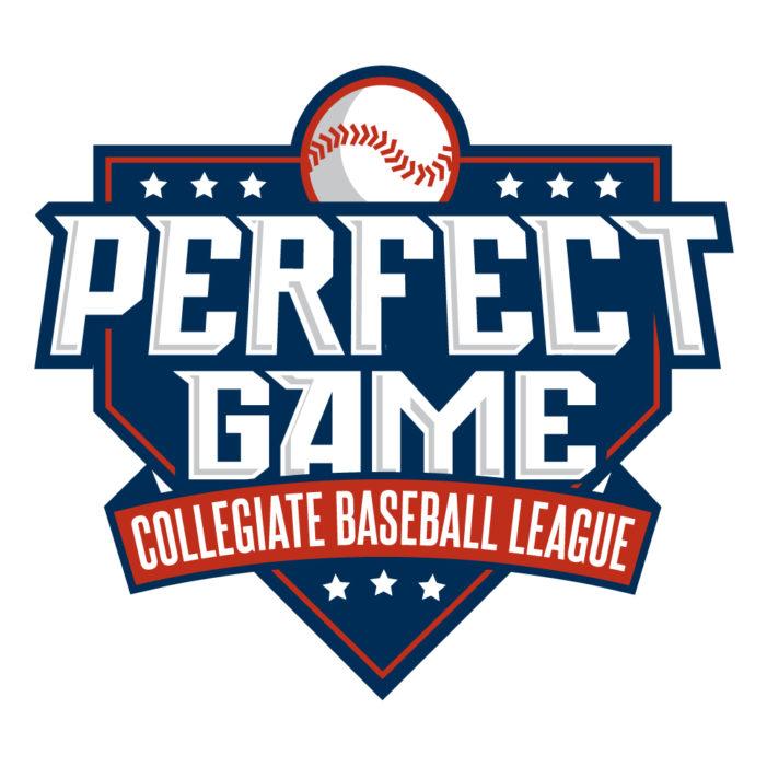 2017 PGCBL All-League Team Announced