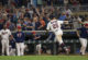 MLB Roundup: Tribe continue magical run, Hoskins makes history and ex-Wings lead Twins
