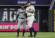 MLB Roundup: Stanton continues bullying pitchers, Phillies show fight and Suter blanks Pirates