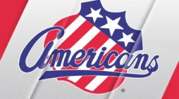 Cyclones extend affiliation with Amerks and Sabres