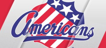 Amerks expand relationship with Bill Gray's Iceplex to help grow the game of hockey