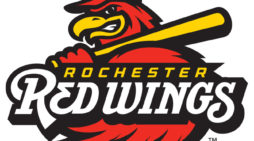 Wings drop fifth straight