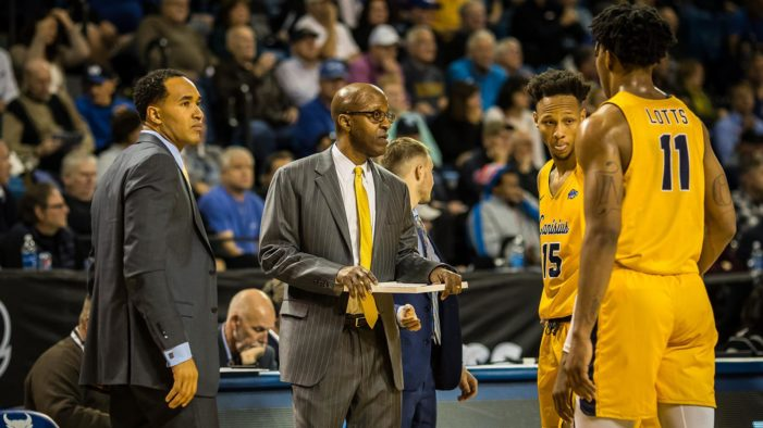 Canisius game at Manhattan Jan. 19 flexed to ESPNU