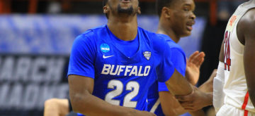 UB goes on the road and beats Western Michigan