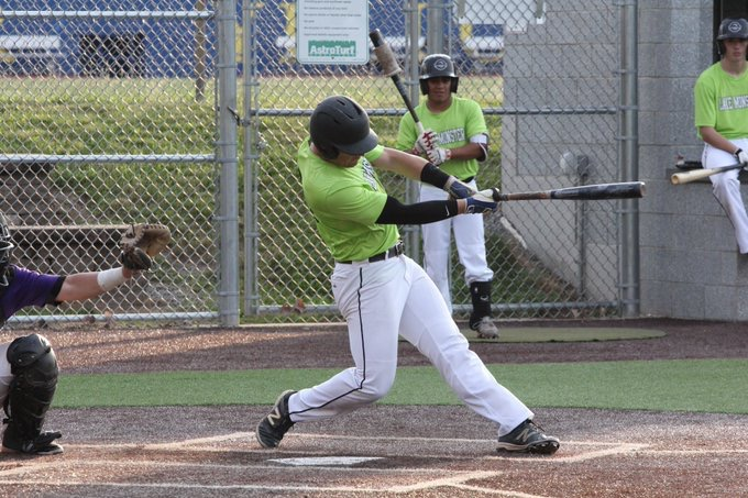ICBL opens this week