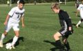 Tuesday Wrap: Munoz and Osman lead East; Vogt converts in overtime as Penfield advances