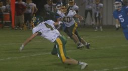 Section V Playoff Preview: Football Class D