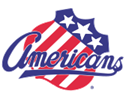 """The Distillery to host annual Amerks """"Meet the Players"""" party, Wednesday"""