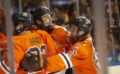 RIT hockey looks to stay unbeaten in January with two road games at Bentley