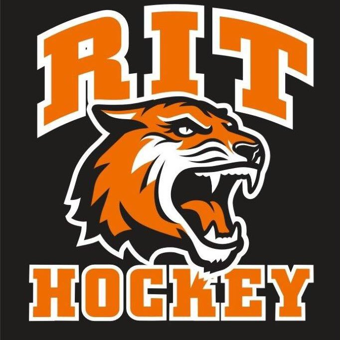 RIT series with Mercyhurst postponed