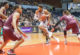 Bonnies avoid late scare, top Fordham