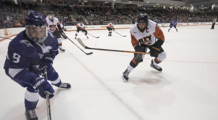 RIT shows how you score and win with 1.4 seconds to play