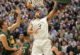 Canton Charge selects Athena's Anthony Lamb in NBA G-League draft