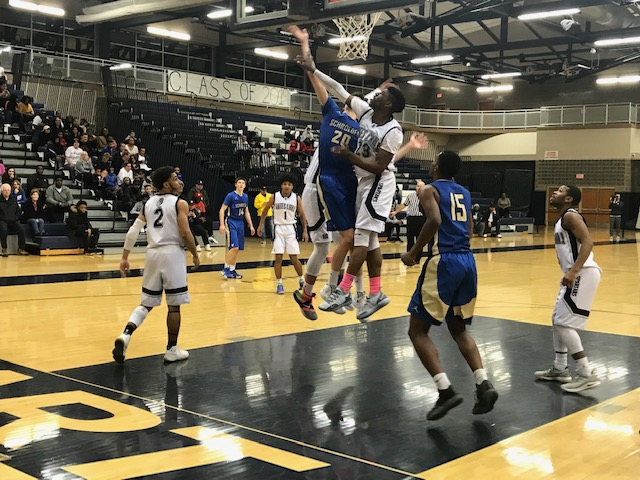 Friday Wrap: Molisani leads Cal-Mum with career high; Prendergrast posts double-double in Marcus Whitman victory