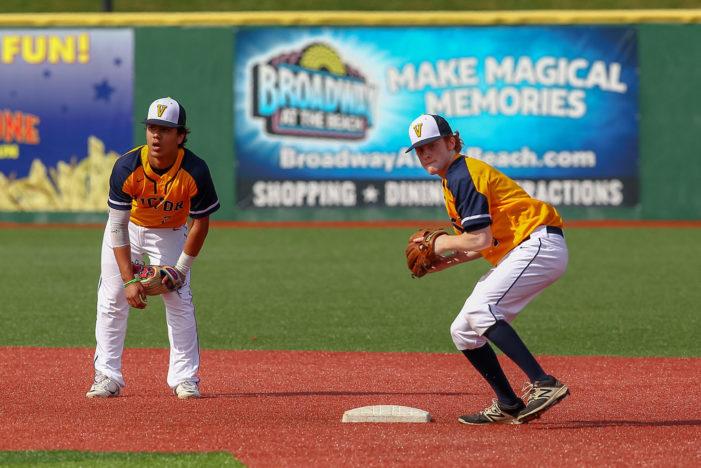 High School Baseball Preview: Monroe County Division I