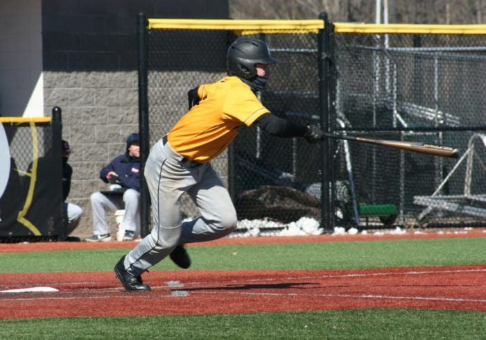 MCC romps to sweep of Utica JV