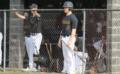 Eight-run third inning paces HF-L to win