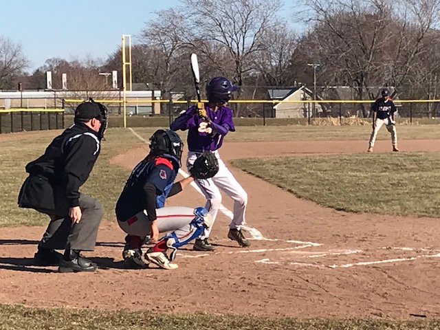 High School Baseball Preview: RCAC