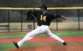 Tribunes leave no doubt in sweep, clinch home-field advantage for regionals