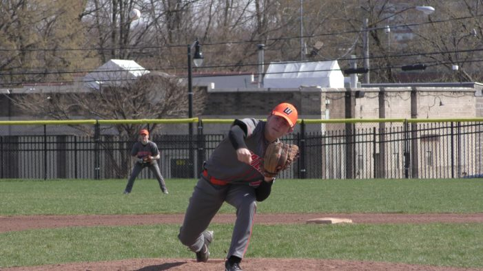 Section V Playoff Preview: Class B2