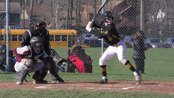 High School Baseball Preview: Monroe County Division IV