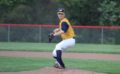 Groff's 13-strikeout performance leads Wayne to fifth straight win
