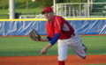 With arm and bat, Van Bramer leads Fairport past Penfield