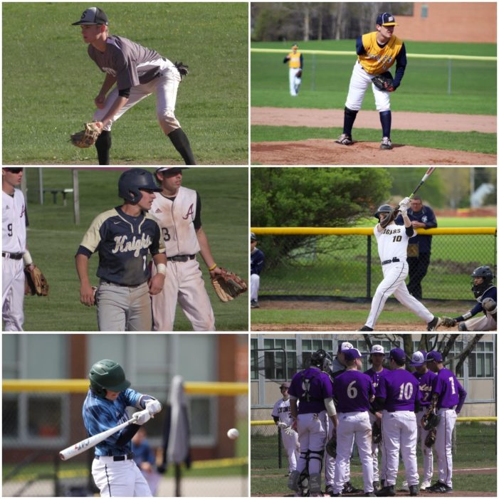 Section V Playoff Preview: Class A2
