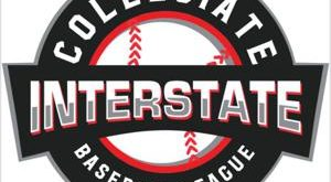 Saturday ICBL Wrap: Frank pitches Blue Jays to first win; Orioles stay undefeated