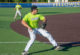 PIttsford Mendon's Max Troiani named to Cape Cod League All-Star Game