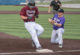 ICBL Thursday: Edgett has a night; Coy paces Monsters rally
