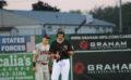 Ready blasts two home runs in Batavia Muckdogs 8-3 win