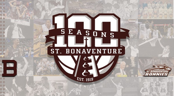 Column: All-time Team ballot displays Bona's rich history