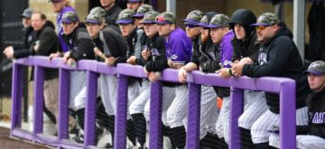 Niagara adds Stephen Leonetti to baseball coaching staff