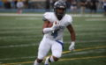 Saturday Football Wrap: Torres paces Eastridge; Batavia-ND continues domination