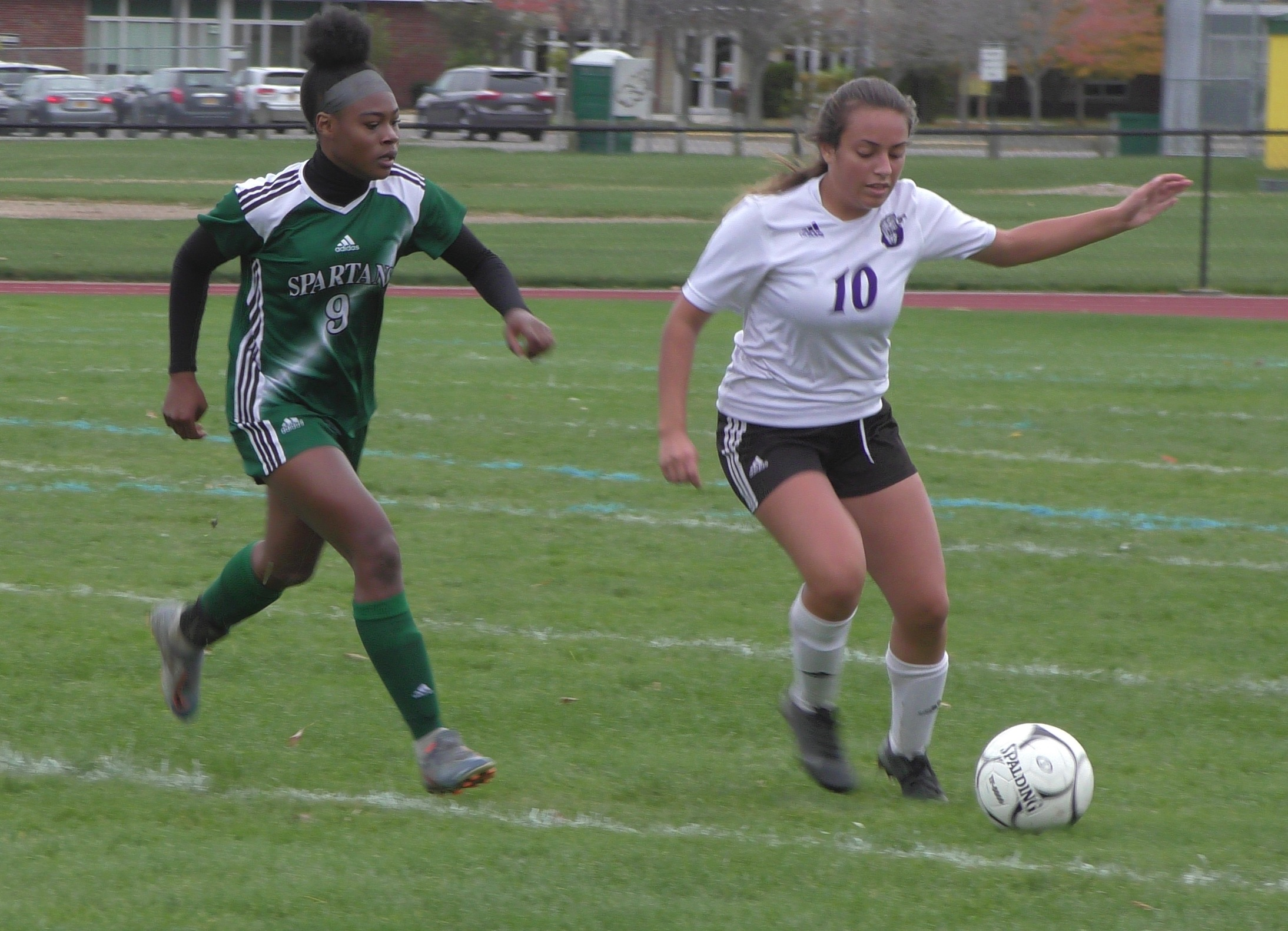 Sectional V Playoff Preview: Girls' Soccer Class B1 ...