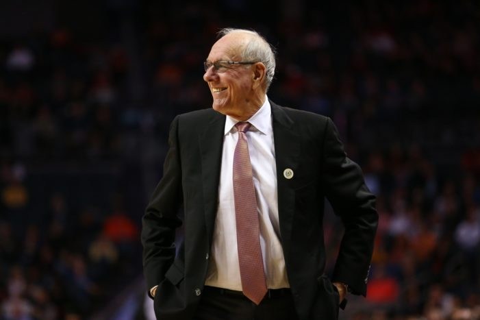 Syracuse Basketball 2019-20 Season Predictions