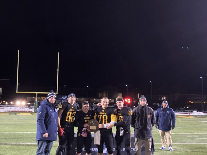 McQuaid comes from behind to upend Lancaster