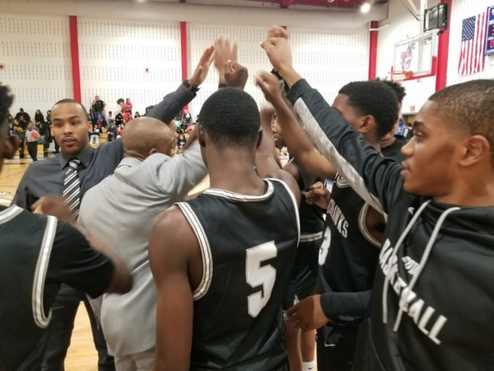 Tuesday Wrap: Clarke-Desouza and Hayes have big days for SOTA; York clinches first league title since 2016
