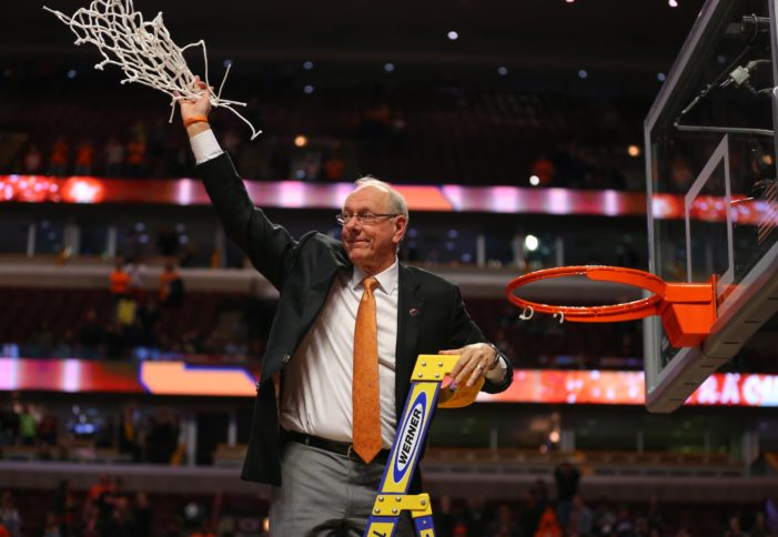 Syracuse Basketball Decade In Review: Ranking the 10 teams