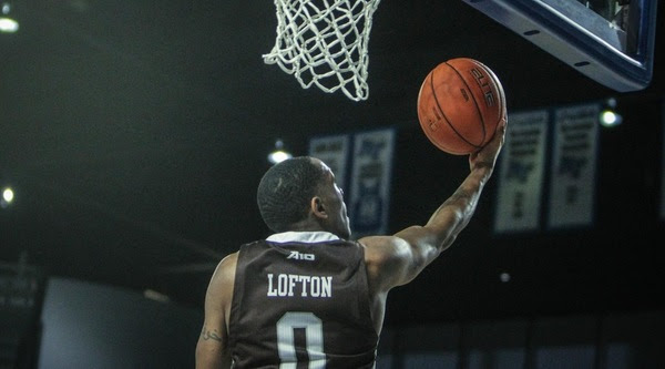 Takeaways: Bonnies hold Mason to 18 second half points, grab win No. 10