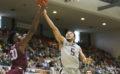 Bonnies add Loyola-Maryland, Northeastern to non-league slate