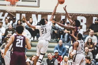 Maggio: Bonnies' season had everything but closure