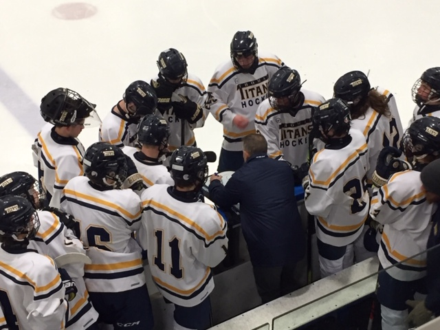 Weekend Wrap: Spencerport takes two, Kaiser paces Fairport with four points