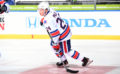 Amerks halt skid with win in Cleveland