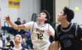 Monday Wrap: Fowlks posts triple-double in UPrep win; Falter helps Brighton beat Sutherland
