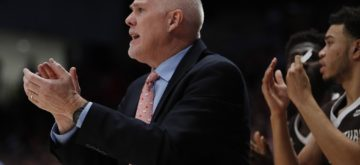 Bonnies solve another Pittsburgh puzzle, extend streak to six