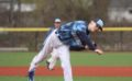 Eastridge's Booher a threat from mound and plate